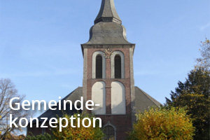 Download Gemeindekonzeption